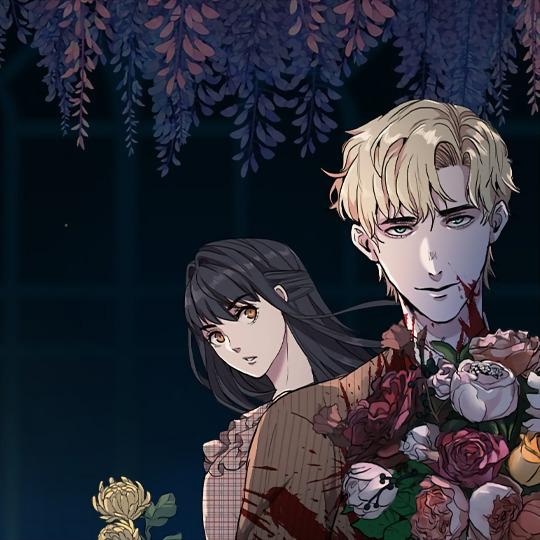 garden-of-the-dead-flowers